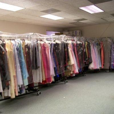Dresses1 e1429797459819 yqyutc