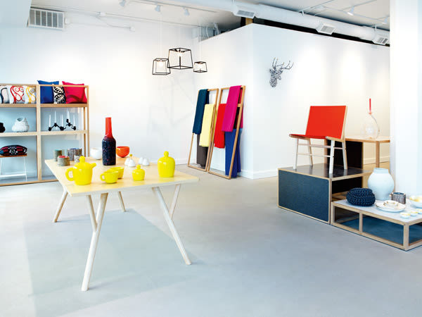 Woonwinkel design shop toyx9m