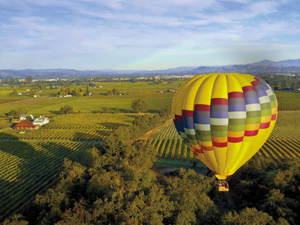 Santa rosa hot air balloon 06 a3yoqv