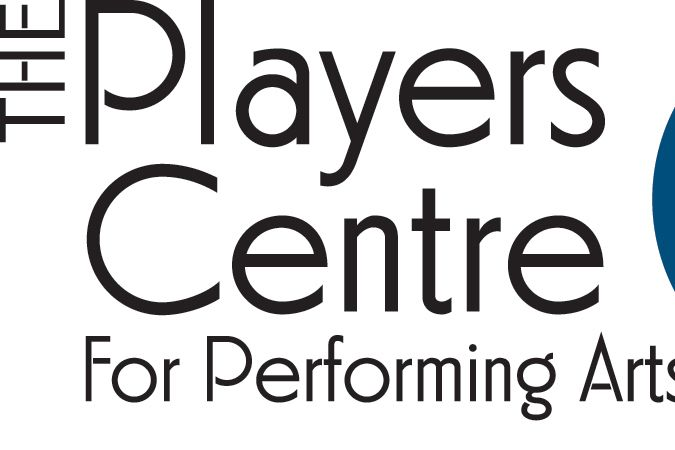 The players centre 4c fin pzzj2o