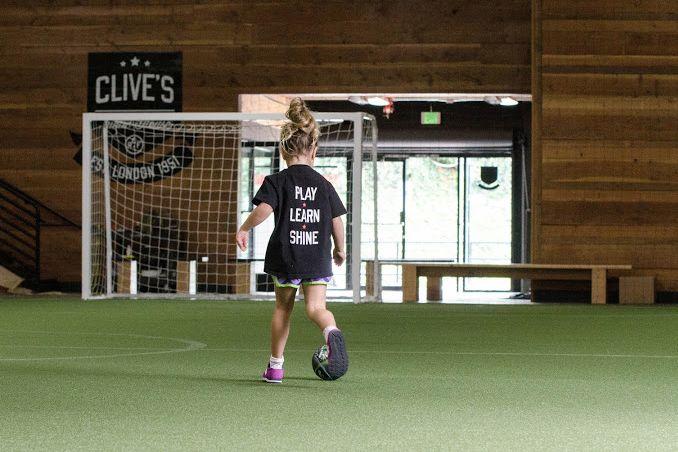Futsal jumli2