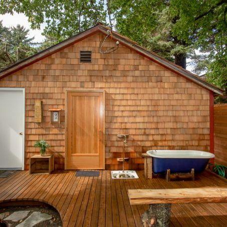 Sou wester sauna spa rb3ef6