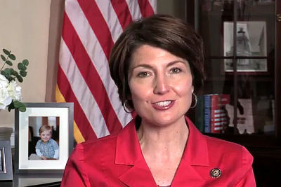 Cathy mcmorris rodgers gpnphz