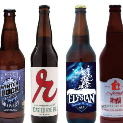 Winter beers we love eo7sen