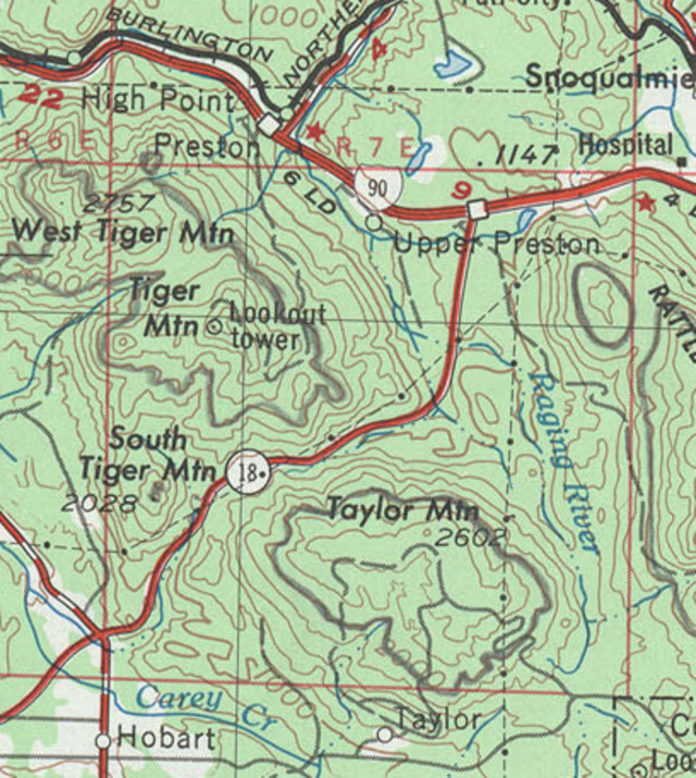 Where to Buy Hiking Maps | Seattle Met on washington state plat map, washington state marine map, washington state map map, washington state elevation map, washington state description, washington state map printable, washington state length, washington state aerial, washington state boundary map, washington state access, washington state highway map, washington state campsites, washington state mapquest, washington state road map screen size, washington state lidar mapping, washington state google map, washington state trails map, washington state water map, washington state soccer field,