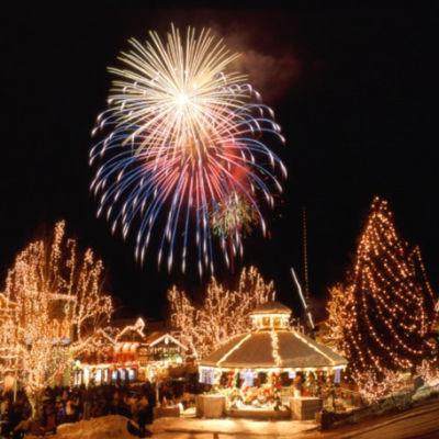 10 holiday destinations leavenworth ice fest w609 wqqfnm