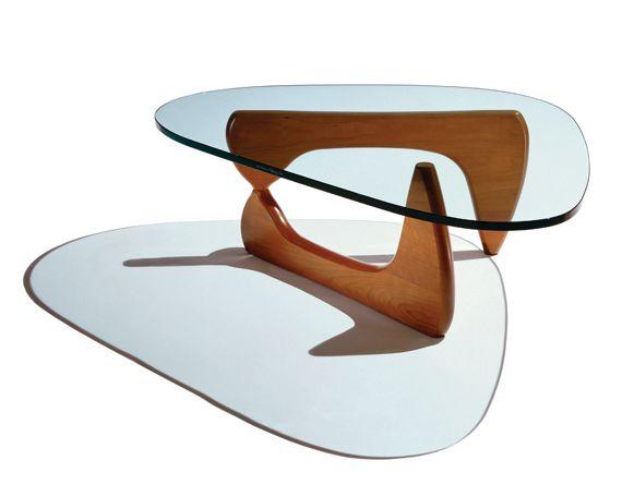 Noguchi table  xkq1ma