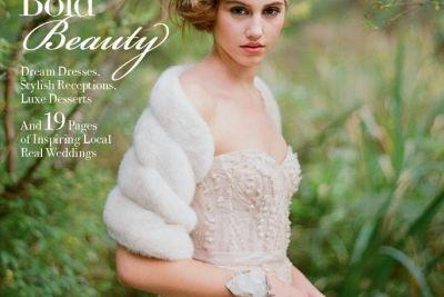 Erin skipley cover gef4l2