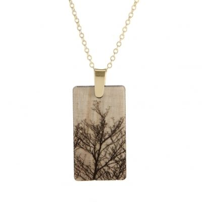 Tree of life gold dyxpbp