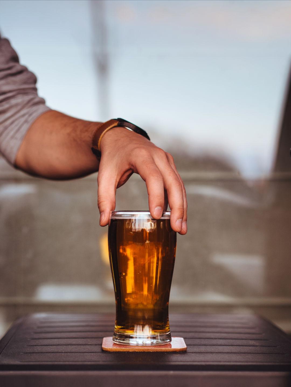 Beer hi2ohx