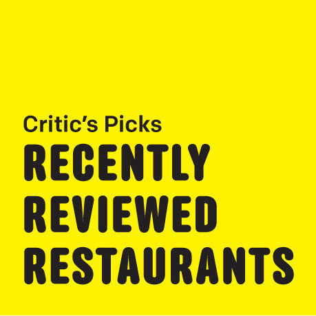 Recently reviewed critics picks kzs29d