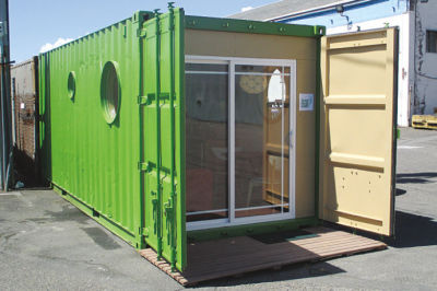 0813 cargo home xxn56u