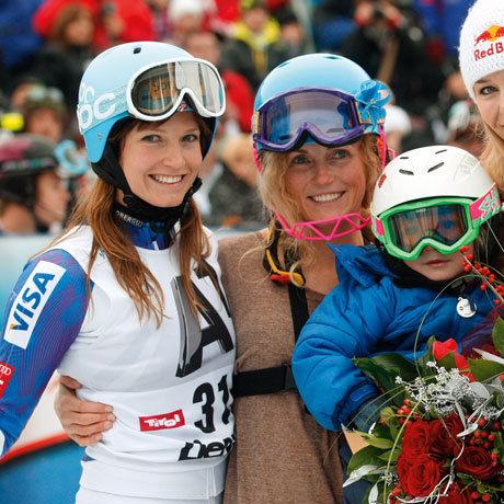 Skiers ffaz06