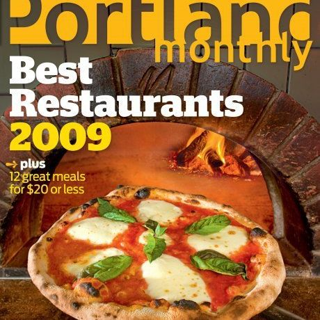 Best restaurants b4ywud