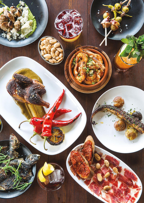 1117 best restaurants bar casa vale spread ipim65