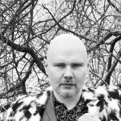 Billycorgan yp6uaj
