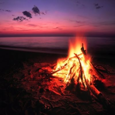 8 6 13 beach bonfire jason patrick ross toiddn