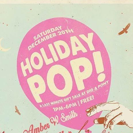 Holidaypop r8ugml