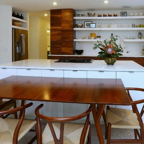 Geisdorf kitchen cropped kbotnj