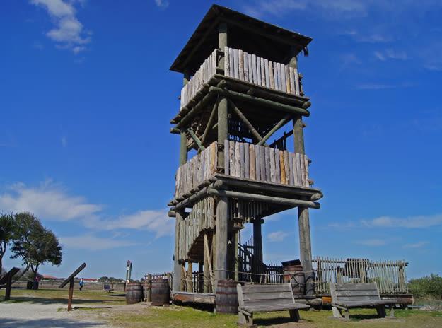 Sentrytower625x nbaen6