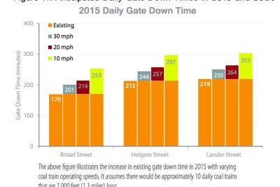 Screen shot 2012 11 05 at 4.50.34 pm ztguys