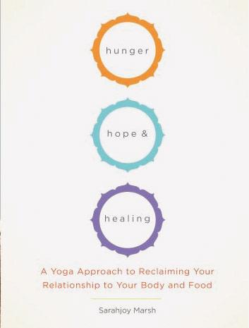 0815 hungerhealthhealing book wtz6og