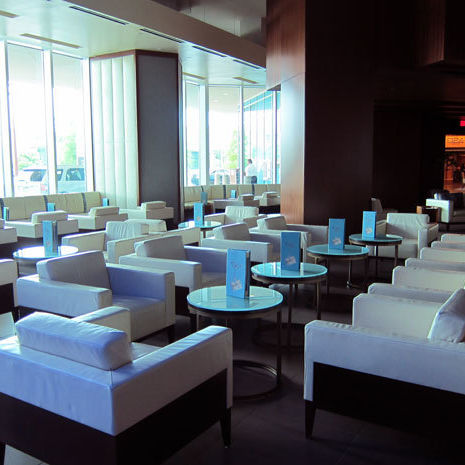 Hotel bars 012 ipnxmo