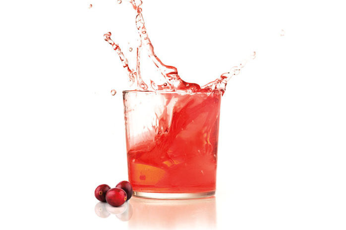 0314 upland sour cocktail wuq6v0