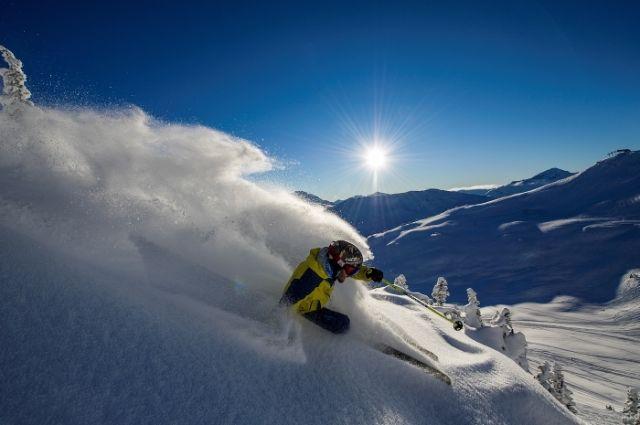 C20170930 skier whistler 3 w95gsu