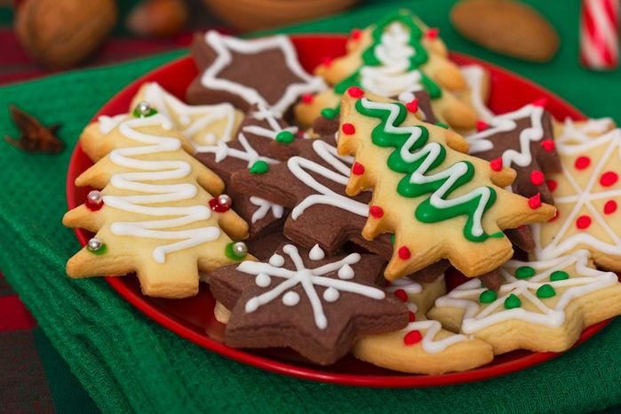 121113 christmas cookies kb5ln8