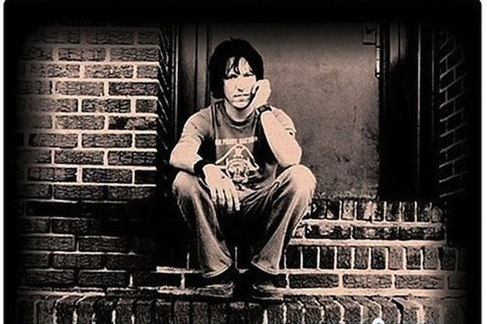 102113 elliott smith cwgrcs