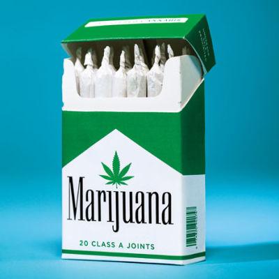 0314 marijuana pack mpsq5q
