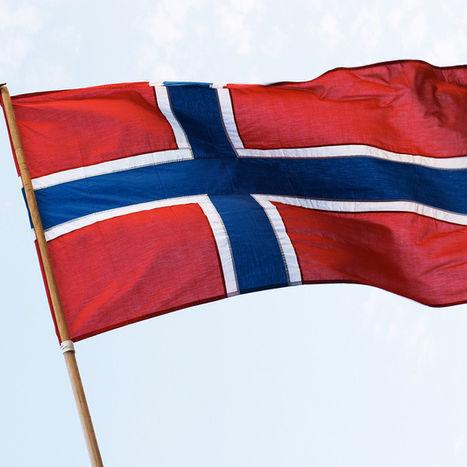 1962norwegian flag qt7ceg