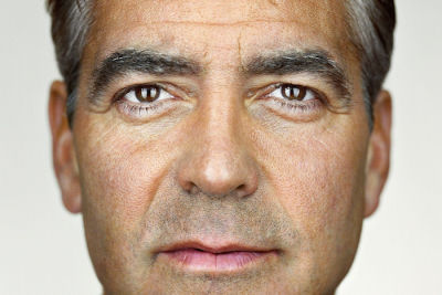 111313 close up clooney didkpr
