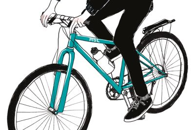 042015 bikegirl doi7ln