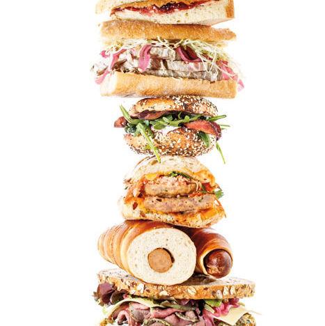 0314 sandwich tower z6kovk