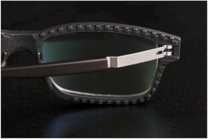 Glasses 2 ecs4vt