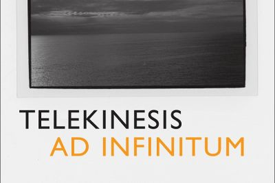 Telekinesis ad infinitum zyrajn