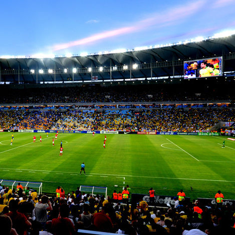 World cup m7pgot