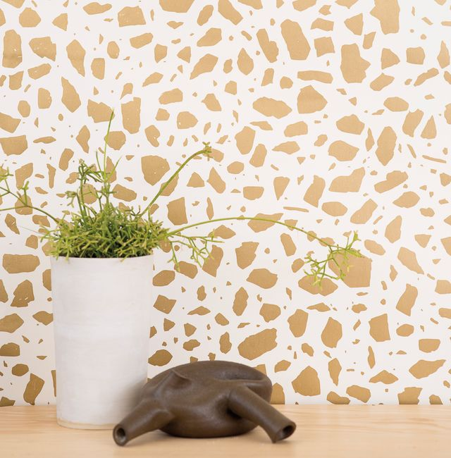 Pomo 0716 trophy case juju wallpaper swbxvr