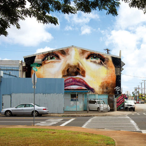 0813 portland murals exs8m1