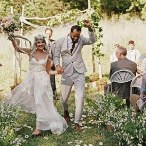 Kate Moss Wedding.Kate Moss Wedding Inspiration Park City Magazine