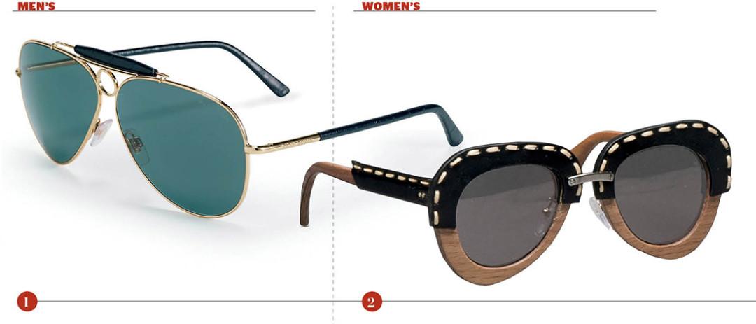 0215 shades of cool 1 q4xt2q
