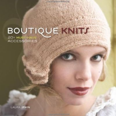 Boutique knits 20 must have accessories 21519112 lfwsyb
