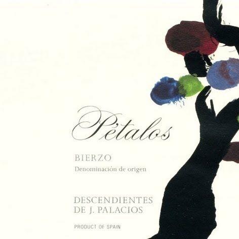 Descendientes de j palacios petalos bierzo spain 10028161 c4uzau