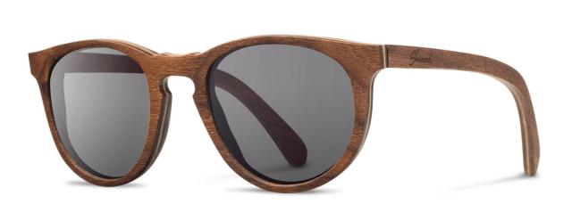 Schwood belmont glasses sdqj41