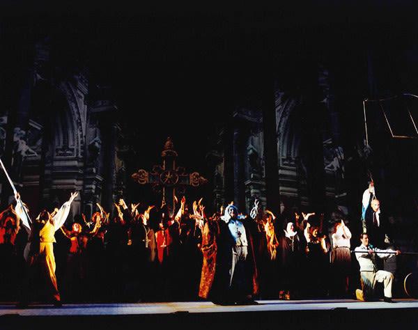 Candide portland opera yskbbo