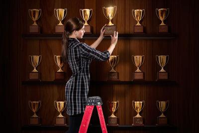 Trophy v3x2 wcxarq