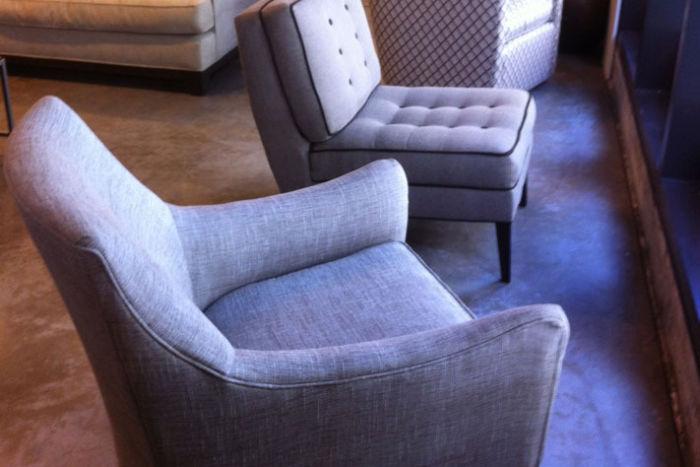 Perch Furniture Editoru0027s Pick. U201c