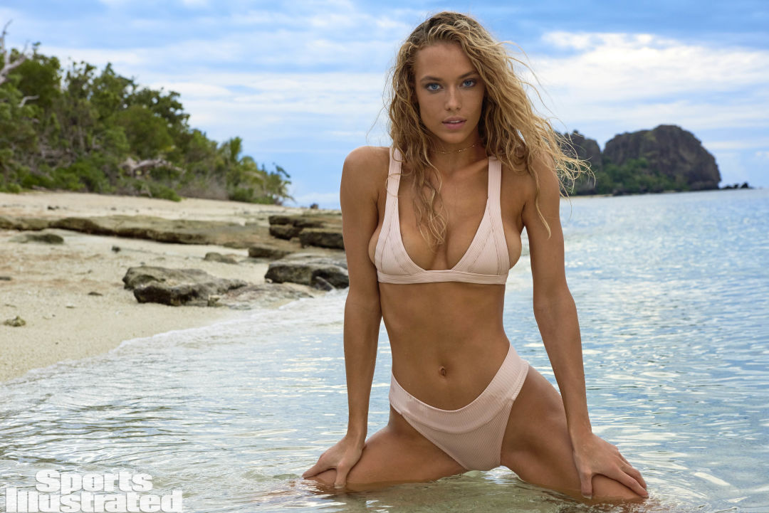 Best hannah ferguson images on pinterest hannah ferguson